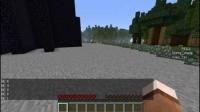 我的世界 Minecraft(星跳水立方 声仔多人跑酷)籽岷介绍的跑酷地图
