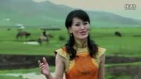 『蒙古国』Orhontsetseg - Nutgiin Chini Uuls Cham (2010)_标清