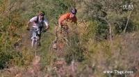 【骑行的力量】令人赞不绝口的速降骑行,骑行生活就是如此,让齿轮永远转动