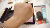 【YUKKIK】学生党100元以下平价化妆品推荐