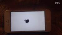 IOS8-ID锁抹掉后依可以然直接激活