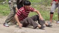 方正青年   (大哥归来)东北搞笑微电影农村最好看的电影