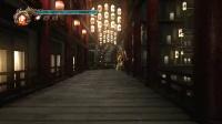 [X360]忍龙2 超忍 全程无伤概念录像 CH01 作者:复活斩