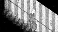 【抽风尖叫】《无尽的梦魇》结局?虚幻还是现实!第四集