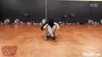 Koharu Sugawara __ Rather Be by Clean Bandit Choreography