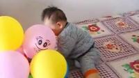 1-16 鼎鼎视频 0120