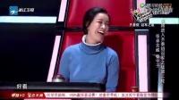 秦宇子热舞迷杨坤,被评国际巨星李玟上身