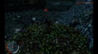 中土世界:暗影魔多 矿蛙趣味解说攻略5