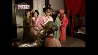 上下集外景【越剧电视剧】孔雀东南飞(上集) 钱惠丽 李悠悠主演