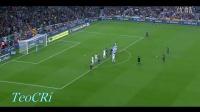 C.Ronaldo_Vs_D.Beckham_Vs_Ronaldinho_Vs_L.Messi_-_Top_5_Free_KIcks