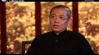 陳丹青:西方頒諾獎給莫言是「給中國臉」.360p