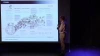 FTC2 - 伦敦ICANN 50简要回顾(英语)[既往视频]