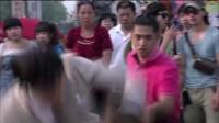 电视剧《亲情保卫战》陈意涵_瑞真真剪輯版(06-10集)