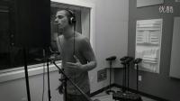 Lay Me Down (Cover) - Chris Jamison, ft. Jordan Millisor