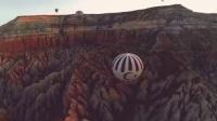 神剪辑  神拍摄 震撼心灵之作 Watchtower of Turkey on Vimeo