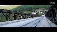《途鸟》预告片 遵义首部公路微电影 鲜光剑导演作品