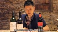 小黑品酒第二季第九集 葡萄酒 红酒 品酒视频