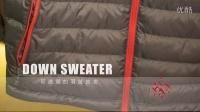 cora_pata2014新品_fall2014-downSweater