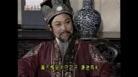 3集外景【越剧电视剧】蝴蝶的传说(第2集)方亚芬 韩婷婷主演