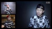 欧阳靖MC Jin  Traphik - I'm Not Him 我不是他