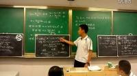 崇庆中学17级8班高铭滪点评合作学习成果