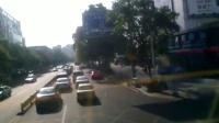 【zzbzSS4】10.06公交大运转 修改版