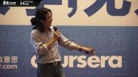 台湾大学MOOC执行长叶丙成:MOOC(慕课)在翻转浪潮下对教师价值的冲击