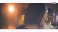 [青春] 个性定制猫的树 视频_高清 晨叶子配音(QQ3103273095)