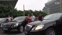 完美(中国)钻石俱乐部车队-微信号Q3709178