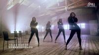 【RedVelvet】Red Velvet《Be Natural》韩语中字MV【HD超清】