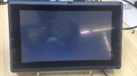 海本H880视频2