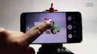 「大米评测」魅族MX4 4.02固件 相机功能测试
