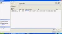 2sql-server入门2