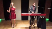PULSE International Duo   Up Tempo, Lounge  Acoustic