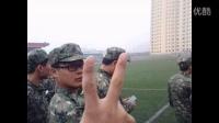 陕铁院108宿舍宣传片