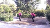 阳光四季美梅广场舞-----冰糖葫芦