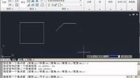 CAD教学 AutoCAD教程 CAD工程 CAD入门 CAD建筑设计 CAD教程4.2