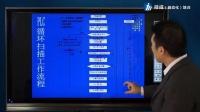 【欧姆龙PLC入门】技成培训网1.2  PLC的扫描执行过程