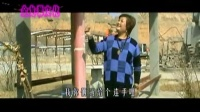 大通三闪令-金龙源文化(贺桂英演唱)