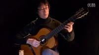 蜜蜂 巴里奥斯 张季深圳古典吉他音乐教室