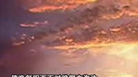 海边之歌[日] 红花组合(叶丹 王晓波)演唱