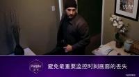 西部数据 WD 紫盘广告视频