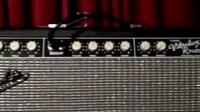 Fender Road Worn 50s Telecaster tele 试听测评