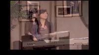 第一课   正确的呼吸  唱歌技巧如何学习   发声全套教程  唱歌训练  唱歌方法