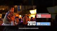 皇家加勒比2014宣传视频