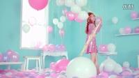 Song Ji Eun(宋智恩)(Secret) - Twenty Five(25)