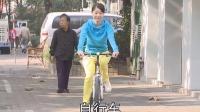 米卡视频《重点词汇》:1-2岁中华文化
