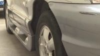 米卡视频《车》:1-2岁小小百科