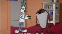 云南方言版《烧包谷》大嘴怪就诊记