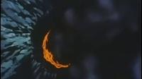 铠传魔神坛斗士1988TV版动画第03话日语中字